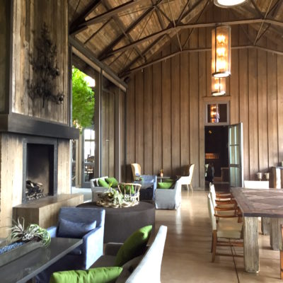 All things Napa…From Napa With Love + a sprinkle of Sonoma