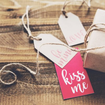 All things simple on Amazon for Valentine's Day…A Gift Guide